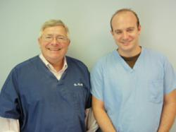 Northford Family Dental provides comprehensive dental care including periodontal services to patients in Northford, CT.