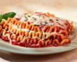 Miami Italian Restaurant