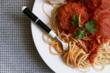 Italian Catering