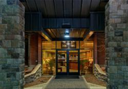 Hotels In Boise