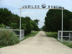 Bosque County Texas land Auction