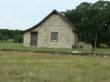 Historic Texas Ranch for Sale