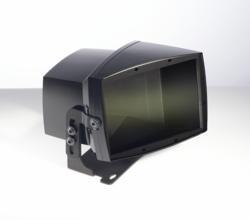 DC1 Lens
