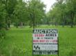 farmland auctions, ranch auctions, rural land auctions