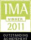 IMA Outstanding Acheivement Award
