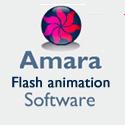 Amara Flash Software