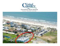 Florida-Condo-Auction-Ocean-View-Villas