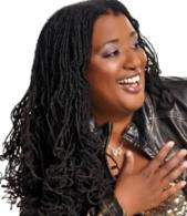 Cheryl Lawson:  Social Marketing Specialist, Founder of Party Aficionado