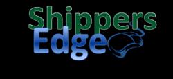 ShippersEdge Logo