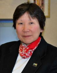 Dr Go is Scientific and Laboratory Director at the Reproductive Science Center of New England