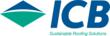 ICB Limited logo