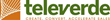 Televerde Global Expansion Continues With European Office