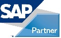 SAP® PartnerEdge™ Program