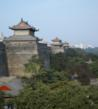 China Holidays from Belfast - Xi'an