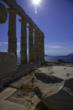 Athens - Greece Holidays from Scotland