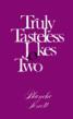 Truly Tasteless Jokes Two eBook