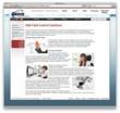 OEM Fluidic Solutions