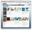 Online Catalog 1