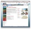 Online Catalog 2