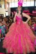 Quinceanera_Fashion_Show_2011