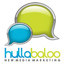 Hullabaloo New Media Marketing