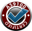 AS9100 Quality Certification