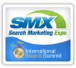 International Search Summit @ SMX Advanced Seattle