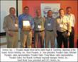 Horton, Inc. - Pusateri Award Winners