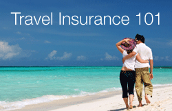 Understanding how travel insurance works and what it covers can make all the difference on your next trip.