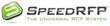 SpeedRFP