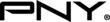 PNY Logo