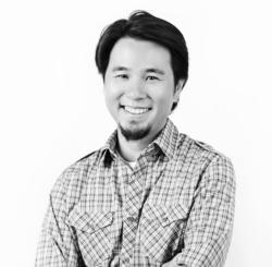 Roger Wong recently joined LEVEL Studios as a Group Creative Director in San Jose, California.
