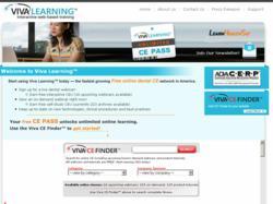 Free Dental CE Webinars