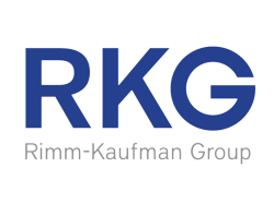 RKG: Data-Driven Online Marketing