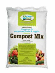 Ecoscraps Leads Compost Revolution In The West