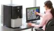 Phenom Desktop Scanning Electron Microscope