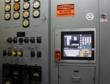 Global Controls turbine control upgrades