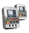 920i, Flexweigh, batching, filling, process control