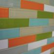 "Clayhaus for modwalls 2""x8"" tiles"