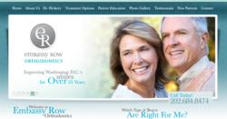 orthodontics, orthodontist, washington, dc, wayne, hickory, dr, invisalign