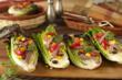Artisan Lettuce Backyard BBQ Wedge