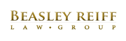 Pennsylvania Personal Injury Lawyers - Beasley Reiff Law Group