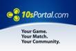 10sPortal.com