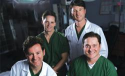 MPS Doctors