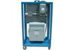 This unit is an ideal power distribution solution for a wide variety of applications.