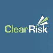 ClearRisk - Online Risk Management Solutions