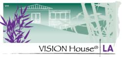 VISION House LA