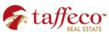 taffeco Real Estate Announces Their Expansion Throughout California, Creating Real Estate Jobs