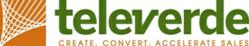 B2B Business Marketing Agency - Televerde