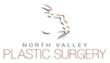 North Valley Plastic Surgery Introduces Updated, User-Friendly Website...